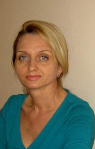 Елкова Л.Н