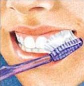 1рисунок-как-правильно-чистить-зубы
